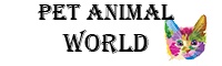 Pet Animal World